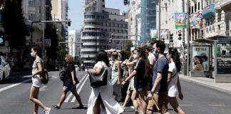 Desempleo en la Unión Europea