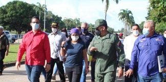 vicepresidenta rodríguez-campo de carabobo 2
