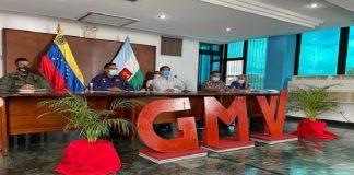 GMVV culmina la vivienda número 3.579.377 en el país