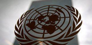 ONU presentará informe sobre seguridad alimentaria en el mundo