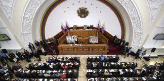 AN-debate-proyecto de ley