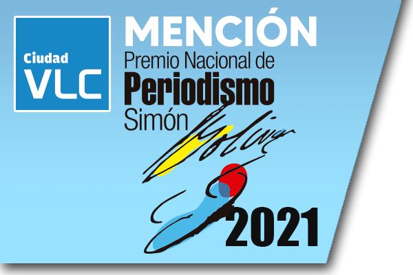 Banner Premio Nacional de Periodismo