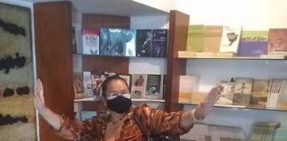 Librería del Sur