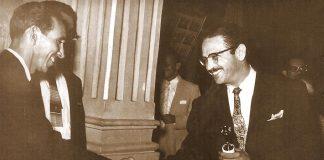 Manuel Feo La Cruz-centenario-Villegas