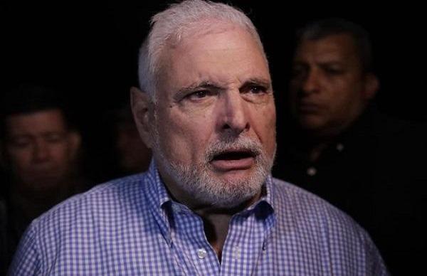 Martinelli-Panamá-juicio 2