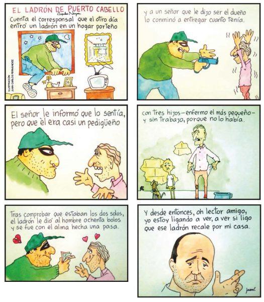 nazoa-comic-Juan Carlos Fernández