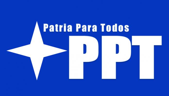 PPT Carabobo