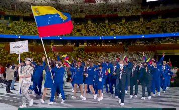 Delegación Criolla
