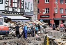 inundaciones-Alemania