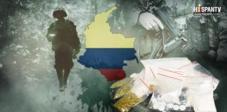 colombia-narcoestado
