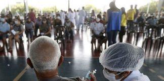 contagiados por coronavirus-Brasil 2
