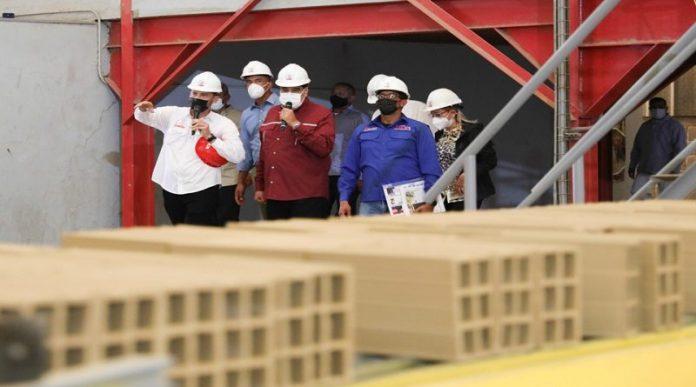 escuela del constructor