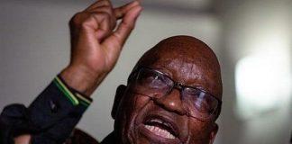 expresidente_jacob_zuma-sudáfrica 2