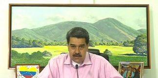 flexibilizacion-Maduro 2