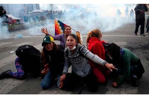 masacres-Bolivia-Evo-Almagro