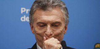 mauricio_macri_expresidente_argentina
