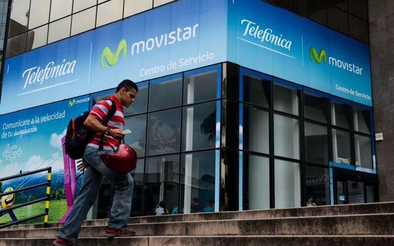 movistar-venezuela-telefónica