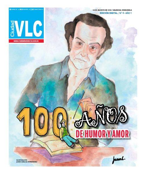 nazoa-Juan carlos Fernández