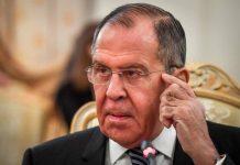 Rusia denuncia