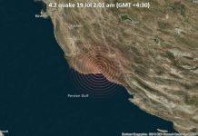 terremoto-irán