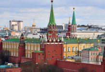 Rusia responderá medidas coercitivas de EEUU