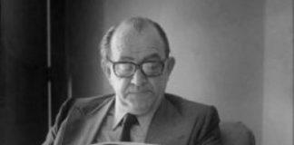Otero Silva y la semblanza literaria de un país