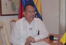 Pérez Marcano