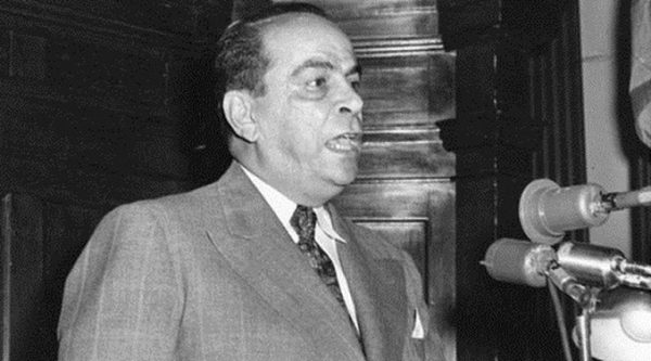Rómulo Gallegos