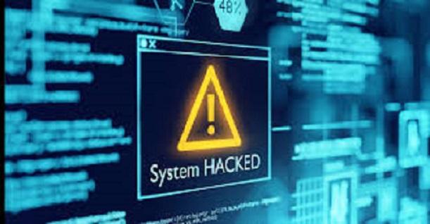 hackeando tu ordenador