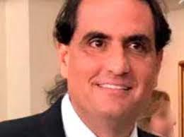 Gobierno incorpora a Alex Saab al diálogo e México