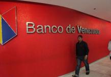 Denuncian hackeo masivo contra el Banco de Venezuela