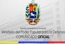 Oligarquía colombiana