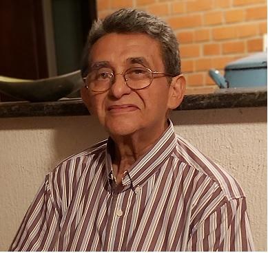 Capielo-diálogo de saberes-Paulo Freire