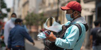 #OIT: Mitad de los trabajadores tienen puestos acordes a su formación