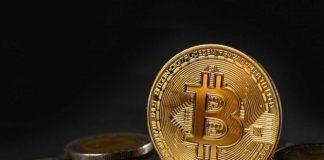 El Salvador adopta el Bitcoin