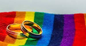 En Chile proyecto de ley sobre matrimonio igualitario avanza