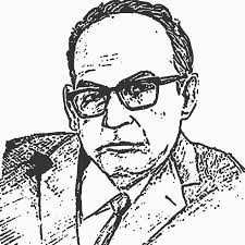 Guillermo Meneses