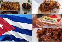 Cuba anuncia reabriran gradualmente sector gastronómico