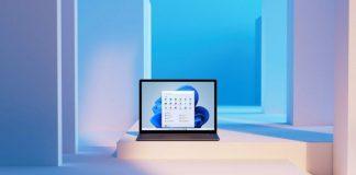 El nuevo sistema Windows 11 sale en octubre