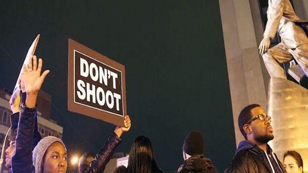 Alarma por aumento de asesinatos en Estados Unidos