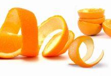 no-tires-cascara-de-naranja-mira-lo-que-puedes-hacer