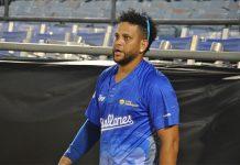 Henderson Álvarez