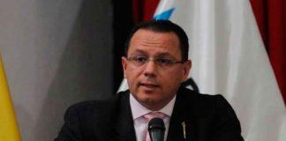 Este viernes el Ministerio para Relaciones Exteriores informó que los Ejecutivos de Perú y Venezuela acordaron dar el beneplácito de estilo para el intercambio de embajadores