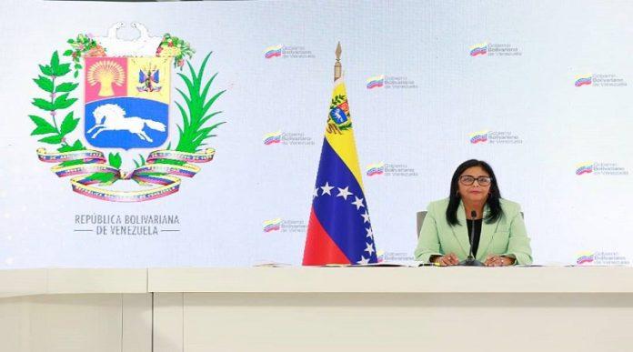 asesinato de niños venezolanos