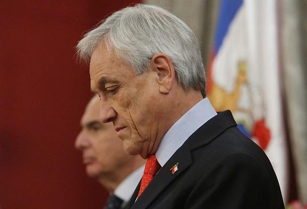 Sebastián-Piñera-juicio político