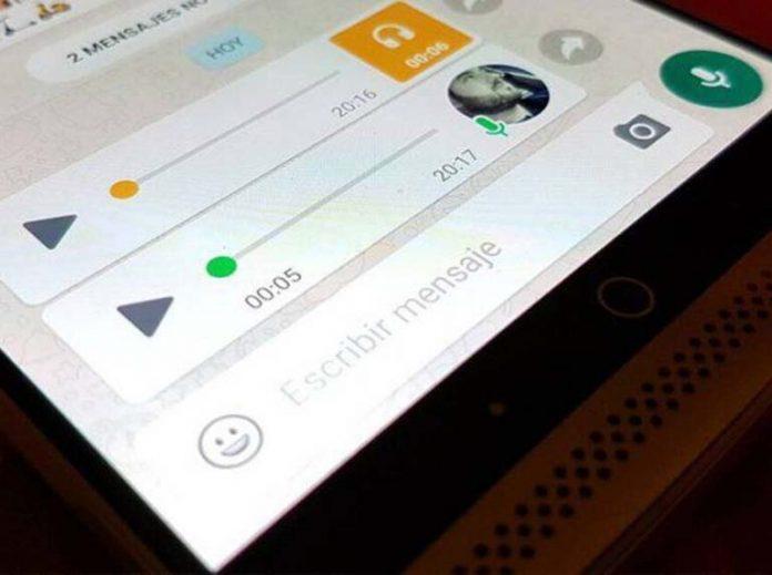 ¡Sin pasar por go! WhatsApp eliminará cuentas sin previo aviso