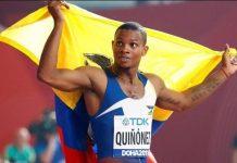 Alex Quiñonez