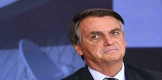 cargos contra Jair Bolsonaro