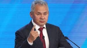 Rusia lanza contundente advertencia a la OTAN