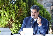 relaciones Colombia y Venezuela